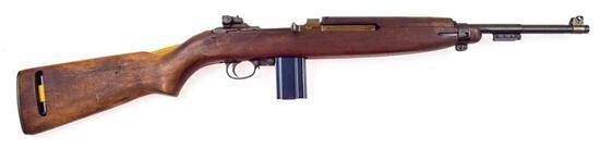 Inland  - M1 Carbine - .30 Carbine