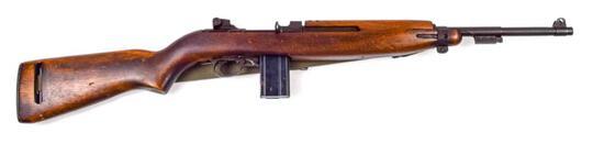 Winchester - M1 Carbine - .30 Carbine