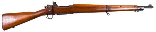 US Remington  - Model 03-A3 - .30-06 Springfield