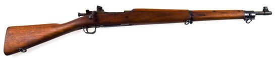 U.S. Remington - Model 03-A3 - .30-06