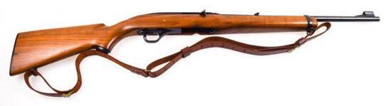Winchester - Model 100 Carbine - .308 WIN