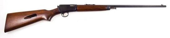 Winchester - Model 63 - .22 lr