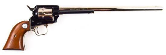 Colt - 1970 Lawman Series Scout - .22 lr