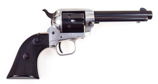 Colt - SAA Frontier Scout - .22 lr