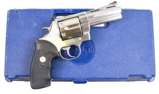 Colt - Anaconda - .44 Magnum