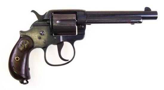 Colt - Model 1902/Alaskan - .45 Colt