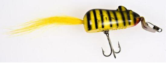 Creek Chub - Mitie Mouse - 600-P