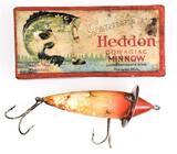 Heddon - Dowagiac Surface  - 210RH