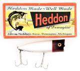 Heddon - Chugger Spook - 9540RH