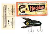 Heddon - Crazy Crawler - 2100BF