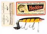 Heddon - Flaptail - 7000L