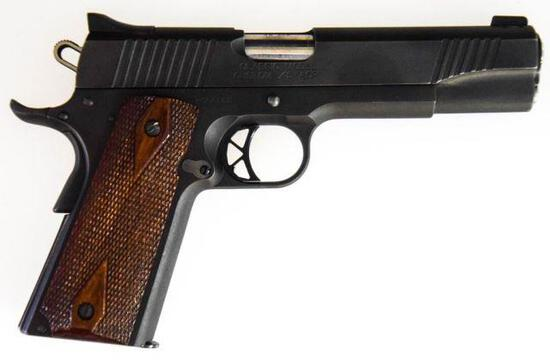 Kimber - Classic Model Custom - .45 ACP