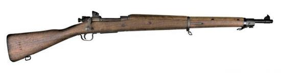 Remington - M1903A3 - .30-06