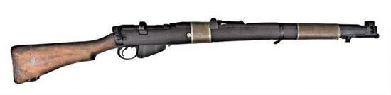 RFI/SPR - SMLE No. 1 Mk III* - .303 British