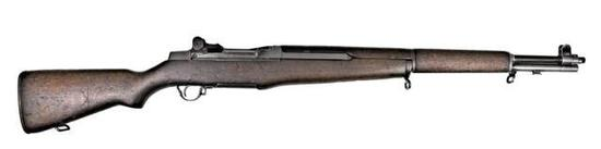 Springfield Armory - M1 Garand - .30-06