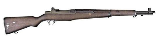 International Harvester - M1 Garand - .30-06