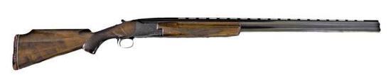 Winchester/Olin - Model 101 Field - 12 ga