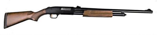 Mossberg - Model 500 - 12 ga