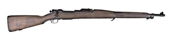 Rock Island - M1903 - .30-06