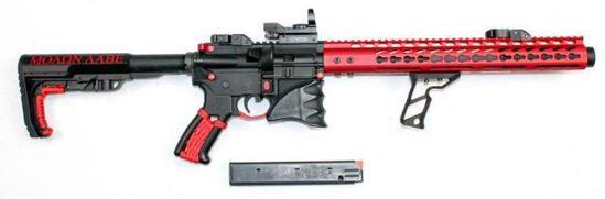 CMMG. Inc - MK9 - 9mm NATO