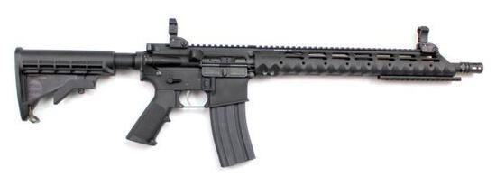 Stag Arms - Model 3T - 5.56 NATO