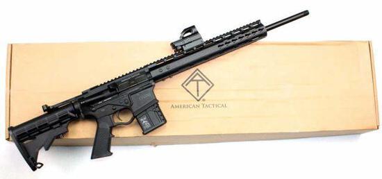 American Tactical  - Omi Hybrid Maxx Limited - .410 ga