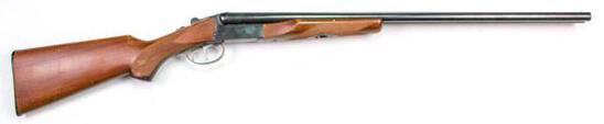 Stoeger/IGA - Uplander -  20 ga