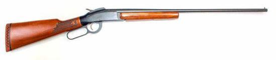 Ithaca - M-66 - .410 ga