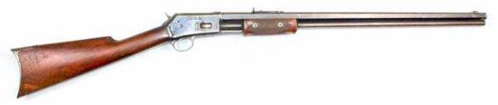 Colt - Lighting - 32 cal
