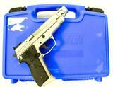 Sig Sauer/Sig Arms - P229 S - .357 SIG