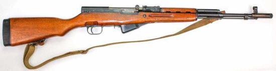 Norinco/C.A.I. - SKS - 7.62x39mm