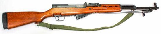 Norinco/CSI - SKS Carbine - 7.62x39mm