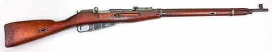 Russian/C.A.I. - Mosin-Nagant M91/30 - 7.62x54R