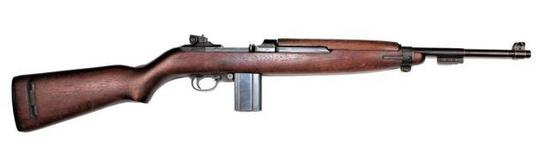 Inland Division/Blue Sky - M-1 Carbine - .30 Carbine