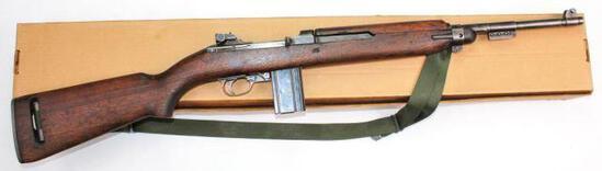 Winchester/Sky - M1 Carbine - .30 Carbine
