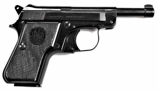 Beretta - Model 950 B - .22 short