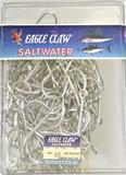 Eagle Claw Power Baiter 192 Size 13/0