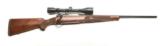 Winchester Model 70 Featherweight .280 REM