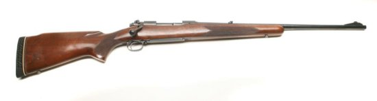 Winchester Model 70 Featherweight 243 WIN