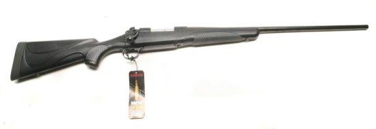 Winchester 70 325 WSM