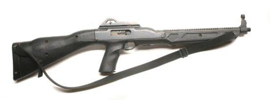 Hi-Point Firearms 995 9mm x 19