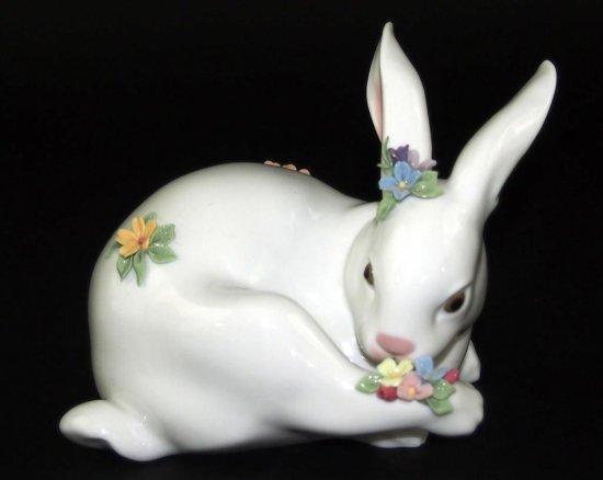 Lladro Bunny