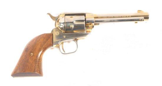 Colt Frontier Scout .22 LR