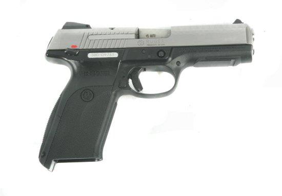 Ruger - SR45 - .45 ACP - Pistol