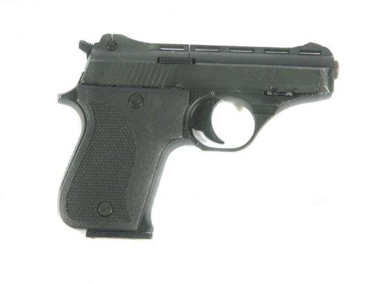Phoenix Arms HP22A .22 LR