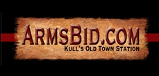 Kull Auction & Real Estate Co / Kull's Old Town Station