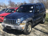 2005 Jeep Liberty 4X4 Sport Year: 2005 Make: Jeep Model: Liberty 4X4 Engine