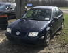 2002 Volkswagen Jetta GLS Year: 2002 Make: Volkswagen Model: Jetta Engine: