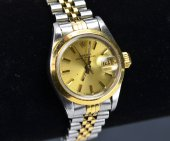 Holiday Fine Jewelry & Watches Auction