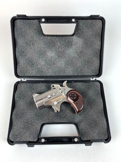 Bond Arms 45 Colt Mini Firearm